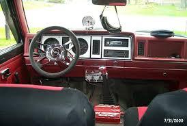2000 ford ranger steering wheel rangerboii 1988 ford ranger regular cab specs photos