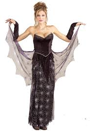 queen costumes costumes fc