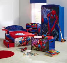 Boys Bedroom Ideas Design Ideas For Boys Bedroom With Inspiration Design 20923 Fujizaki