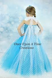Elsa Halloween Costumes Kids Http Media Cache Ec0 Pinimg Originals 5b 62 E8