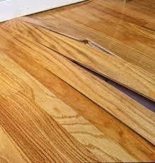 theflooringinspector com professional flooring inspections