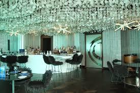 underwater restaurant design on maldives ideasdesign interior