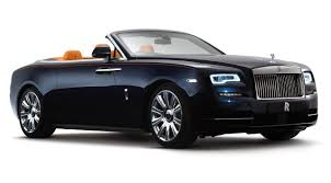 used lexus car for sale in mumbai rolls royce dealer showrooms in mumbai rolls royce new car