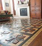 flooring company business plan flooring company business plan best of how much does hardwood