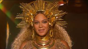 beyonce illuminati all the times beyoncé referenced the illuminati in the past year