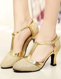 Comfortable Ballroom Dancing Shoes Dancing Shoes Comfortable Dance Shoes Modern Dance Shoes