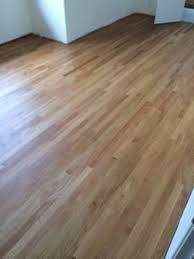 can i refinish my engineered wood floors avi s hardwood floors inc
