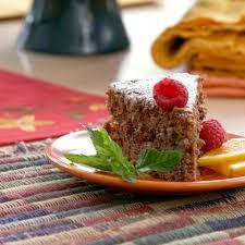 one bowl chocolate cake recipe eatingwell
