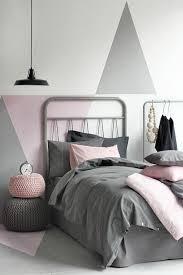 chambre de fille ado moderne 44 idées pour la chambre de fille ado