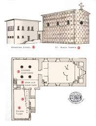 Last Man Standing House Floor Plan by Maps Vilayet Of Mamuratul Aziz Harput Sandjak Of Dersim