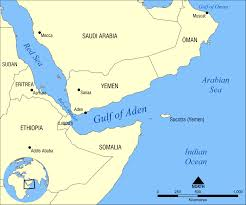 Map Of North Africa And Middle East by Gulf Of Aden Wikipedia