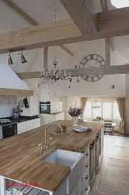 meuble de cuisine blanc quelle couleur pour les murs couleur mur cuisine avec meuble blanc pour idees de deco de