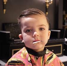 childrens boys hairstyles 70 s 101 boys haircuts and boys hairstyle to try in 2018 men s stylists