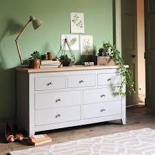 painted bedroom furniture ideas bedroom painting bedroom furniture ideas with grey painted