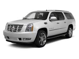 lexus of cherry hill nj escalade esv philadelphia nj area lexus of cherry hill mt