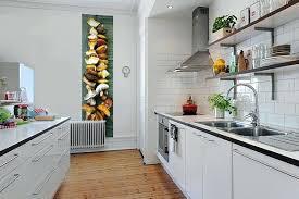 papier peint cuisine lavable papier peint cuisine papier peint pour cuisine couverts papier peint