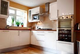best of flat door kitchen cabinets taste