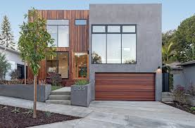 se elatar com architecture garage design architecture build your own landmark with the outstanding pacific