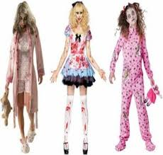 Spooky Halloween Costumes Ideas 74 Best My Halloween Costume Ideas Images On Pinterest Halloween
