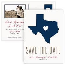 save the dates postcards save the date postcards invitations by