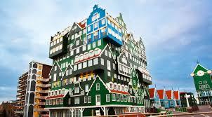 hotels hotels strange hotels in the world for