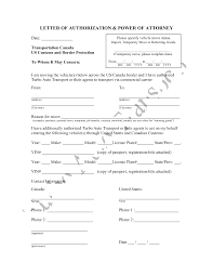 Letter Power Of Attorney by 10 Best Images Of Power Of Attorney Cover Letter Attorney Cover