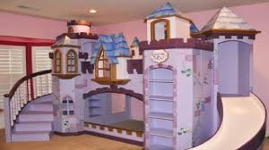 Bunk Bed Castle 10 Castle Bunk Beds For