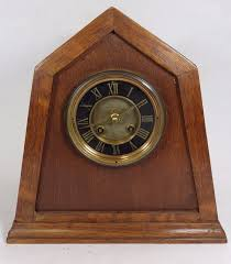 collectable clocks collectables