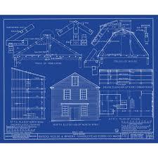 blueprint for house blueprints design blueprint home design blueprints for small