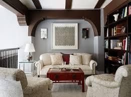 victoria beckham home interior instainteriors us