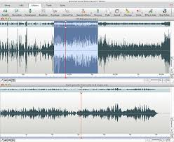 Home Design Studio For Mac Free Download Wavepad Free Audio Music Mp3 Editor For Mac Free Download And
