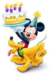 25 mickey mouse characters ideas mickey mouse