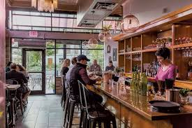 Punch Home Landscape Design 17 7 Reviews Restaurant Review Diners Beat A Path To Honey Road In Burlington