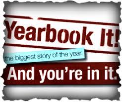 year book alma bryant yearbook alma bryant yearbook