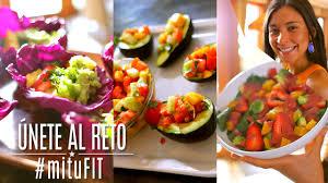 comidas para thanksgiving 3 recetas de comida saludables mitufit con rawvana veg u0026raw