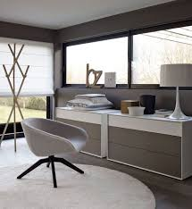italia design best 25 b b italia ideas on italia design b b italia