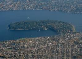 Lincoln Park Seattle Parks Hikes by Seward Park Seattle Wikipedia