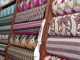Sofa Fabric Stores England Furniture Fabric Gypsy Fabrics From Loversiq