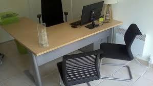 achat bureau de tabac recharge pcs bureau de tabac maison design edfos com