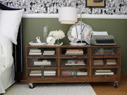 Reuse Kitchen Cabinets Ten Clever Ways To Repurpose Old Furniture Idea Digezt