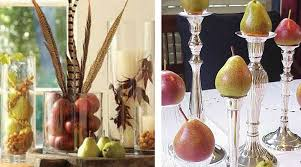 Table Decorations With Feathers Easy And Budget Friendly Thanksgiving Decor Public Storage Blog