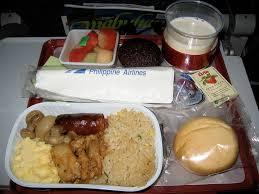 file economy breakfast onboard a pal flight jpg wikimedia commons