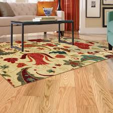 Tropical Accent Rugs Safavieh Dip Dye Collection Ddy534j Handmade Area Runner 2 Feet 3