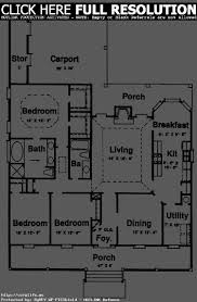 18 small house plans southern living modern farmhouse 1575