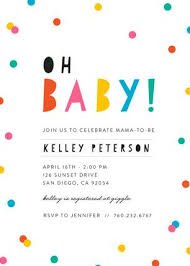 618 best baby shower images on feathers baby boy and