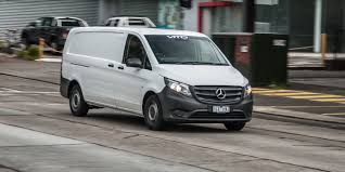 2016 mercedes benz vito 114 lwb review caradvice