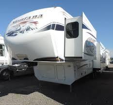 salem travel trailers floor plans rv sales rv windows