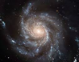 into the submillimeter u2014the early universe u0027s formation