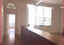 bureau de poste castellane marseille location bureau marseille 334258 location bureau marseille rue
