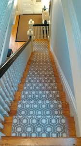 415 best stair runners images on pinterest stair runners stairs